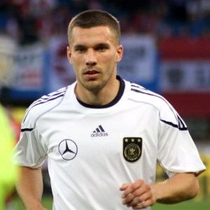 lukas_podolski_germany_national_football_team